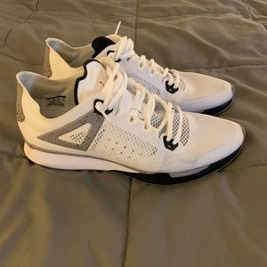 Jordan Racer 88 Running Shoes